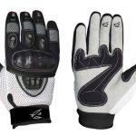 AGVSPORT-Mayhem-Motorcycle-Mesh-textile-Gloves-Do-Motorcycle-gloves-have-hard-knuckles