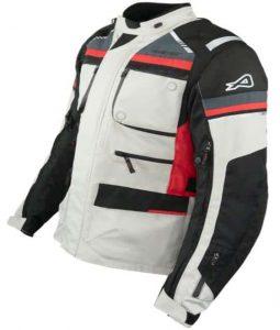 AGVSPORT-Mojave-Men's-Thermal-All-Season-Motorcycle-Jacket