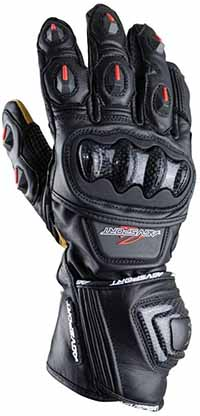 AGVSPORT-Monza-R-Leather-Gloves-Black