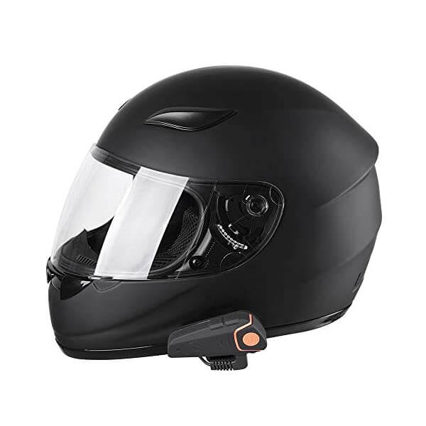 AHR-Bluetooth-Full-Face-Motorcycle-Modular-Helmet-agv-sport