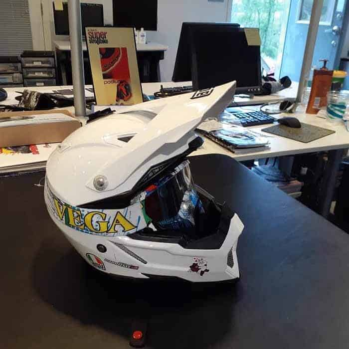Why-do-dirt-bikers-wear-goggles-agvsport