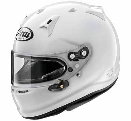 Are-Full-Face-Motorcycle-Helmets-Safer-agvsport-1