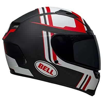 Bell-Qualifier-DLX-Full-Face-Helmet-agv-sport