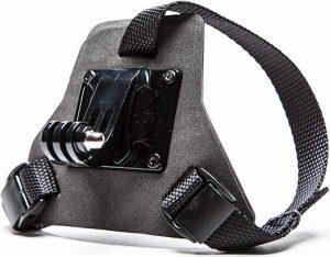 Full-Face-Helmet-Chin-Mount-for-GoPro-agvsport