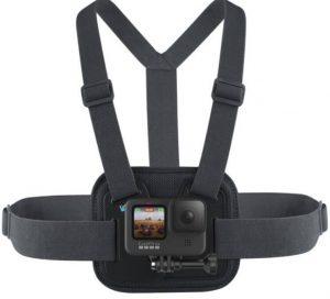 Chesty-Performance-camera-chest-mount-agvsport