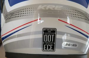 DOT-Snell-motorcycle-Helmet-certification-standards-agvsport