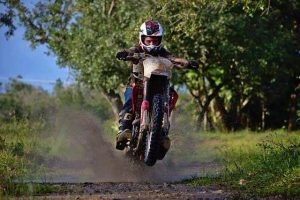 Do-you-need-a-Full-Face-helmet-for-trail-riding-agvsport