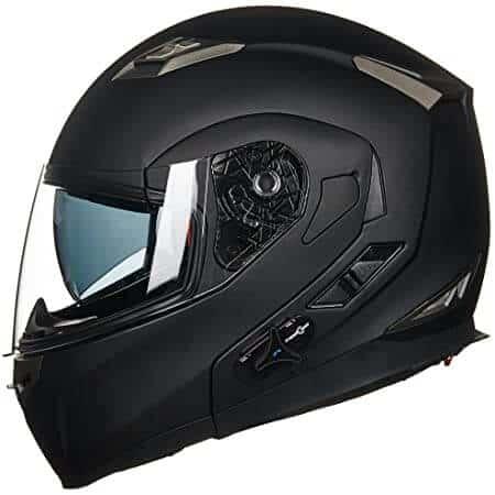 FreedConn-Full-Face-BM12-Motorcycle-Helmet-agvsport