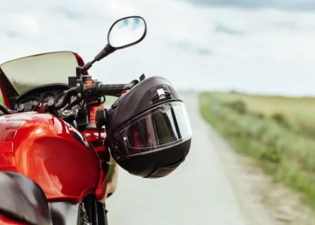 Are-Full-Face-Motorcycle-Helmets-Safer-agvsport