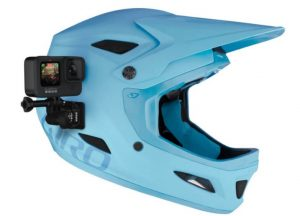 GoPro-Helmet-Side-Mounting-agvsport