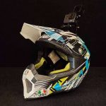 Can-you-use-a-MX-Style-Motocross-Dirt-Bike-Helmet-on-the-road-for-street-riding-agvsport