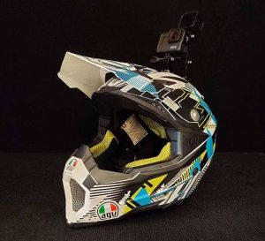 Front-GoPro-Mounting