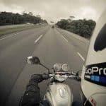 How-Do-I-Mount-GoPro-on-Full-Face-Motorcycle-Helmet-agvsport