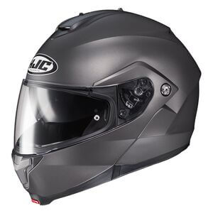 HJC-I90-Full-Face-Motorcycle-Helmet-agvsport