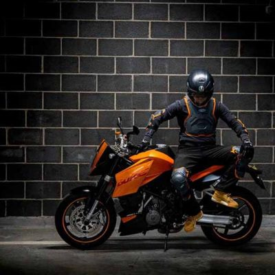 How-Does-Motorcycle-Body-Armor-Work-agvsport(1)