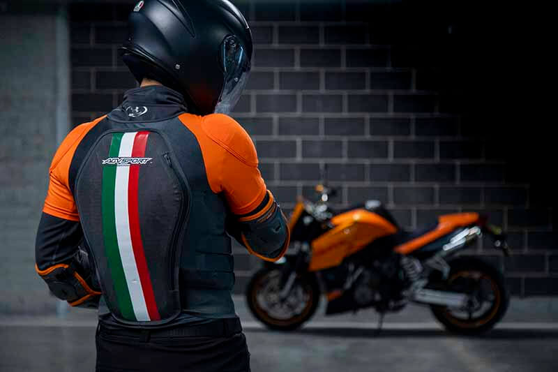 How-Does-Motorcycle-Body-Armor-Work-agvsport (2)
