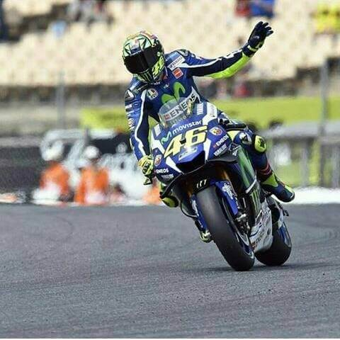 How-much-is-Valentino-Rossi-worth-agv-sport