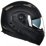 Top-10-the-Lightest-Full-Face-Motorcycle-Helmet-With-Bluetooth-202-agvsport