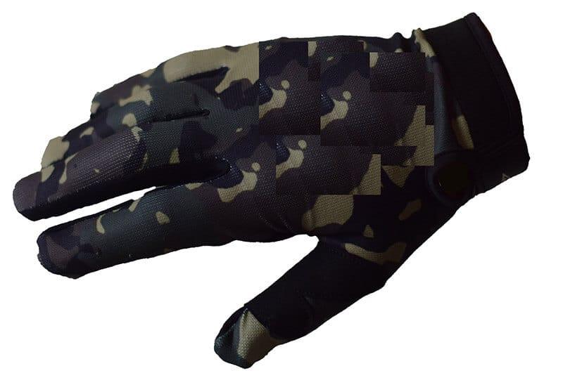 KBS-7530-agvsport-dirt-bike-gloves-MX