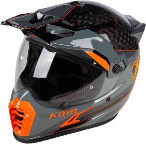 Klim-Krios-Full-Face-Motorcycle-Helmet-agv-sport