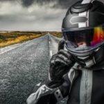 Lightest-Full-Face-Helmets-Quieter-Than-Modular-or-Flip-Up-Helmets