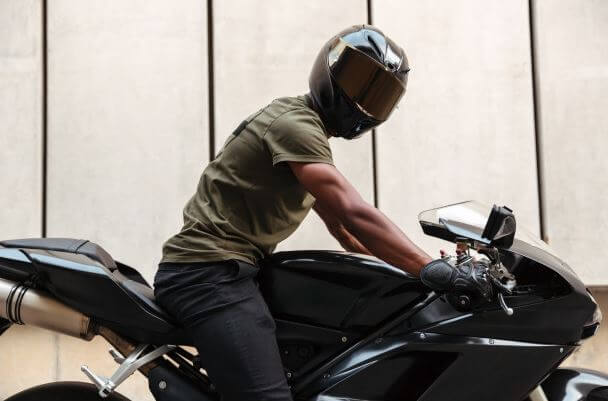 Lightest-Full-Face-Helmets-best-fitting