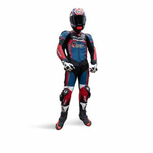 10-Things-to-Wear-Under-a-Motorcycle-Racing-Suit-agvsport