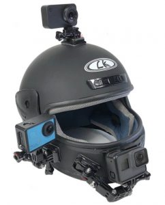 Where-Do-You-Mount-a-GoPro-on-a-Motorcycle-Helmet-agvsport