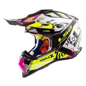 Why-is-the-Full-face-Helmet-so-Necessary-agvsport
