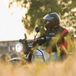 Ride-a-Motorcycle-Damage-Your-Hearing