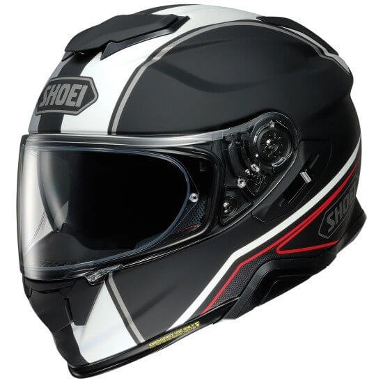 Shoei-GT_Air2-Full-face-motorcycle-Helmet-Safety-Comfort-and-Performance-agvsport