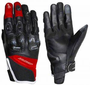 Short-Cuff-Motorcycle-Gloves-agvsport