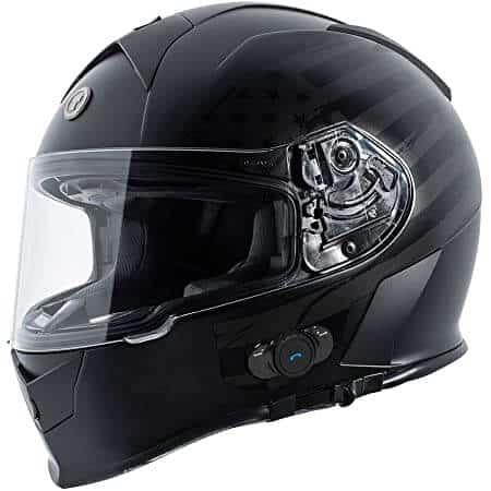 TORC-T14B-Bluetooth-Intergrated-Full-Face-Motorcycle-Helmet-agv-sport