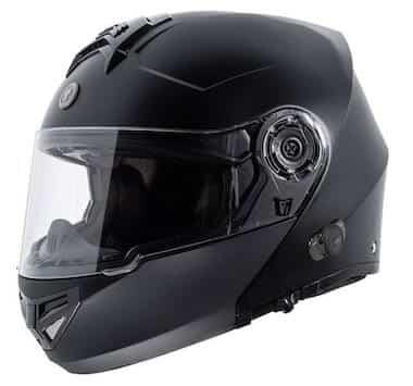 Torc-TB27-Bluetooth-Modular-Motorcycle-Helmet-agvsport