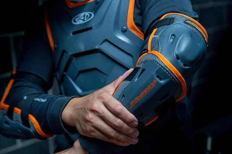 What-Is-Motorcycle-Body-Armor-agvsport