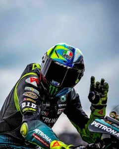 What-team-does-Valentino-Rossi-ride-on-agv-sport