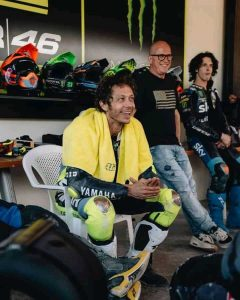 Who-is-the-wealthiest-MotoGP-rider-agv-sport