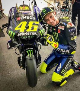Why-is-Valentino-Rossi-still-racing-agv-sport
