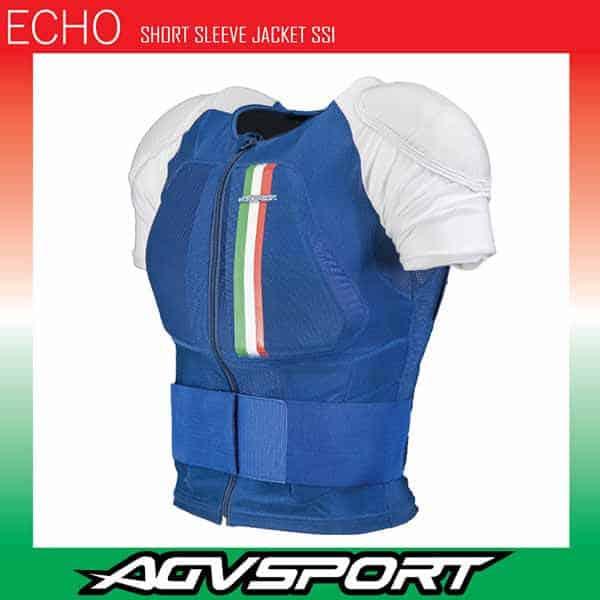 Armored-Shirts-agvsport