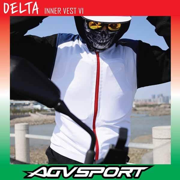 armored-vests-agvsport