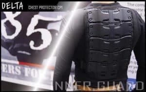 AGVSPORT-back-spine-chest-protectors-black-2