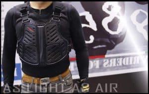 AGVSPORT-back-spine-chest-protectors-black-1