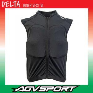 Moisture-Wicking-Undershirts-and-Leggings-agvsport-2