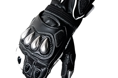 gpr-glove-preview