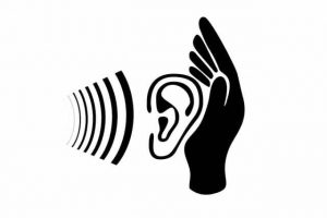 How-to-Prevent-Hearing-Loss-When-Riding-a-Motorcycle-agvsport