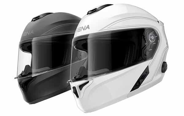 sena-outrush-modular-smart-helmet-agv-sport
